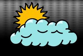 Погода в Новополоцке на сайте Юнитон